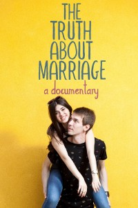 Roger Nygard's The Truth about Marriage
